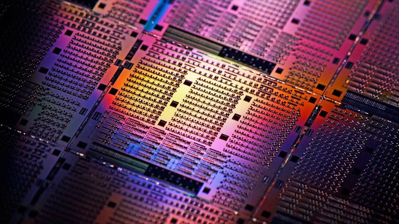 VPIphotonics - Design complex photonic integrated circuits