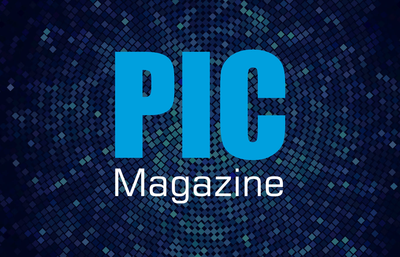 The PIC movement is gaining momentum in the marketplace